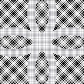 Fractured Plaid 10