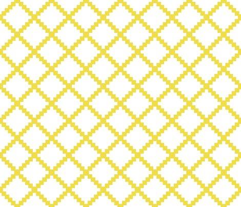 R3891388_rzigzag_checkerboard_repeatwhite_citron.jpg_shop_preview