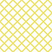 R3891388_rzigzag_checkerboard_repeatwhite_citron.jpg_shop_thumb
