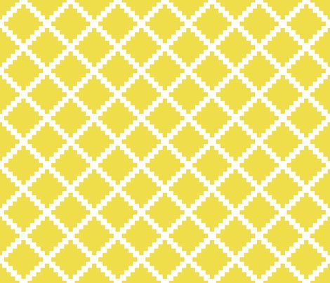 R3891383_rzigzag_checkerboard_repeatwhite_citron.jpg_shop_preview