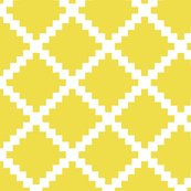 R3891383_rzigzag_checkerboard_repeatwhite_citron.jpg_shop_thumb