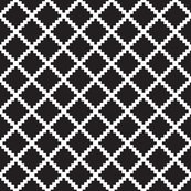 Rrzigzag_checkerboard_repeatwhite_citron_shop_thumb