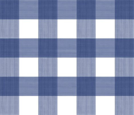 Navy_plaid_strie_merged_2_shop_preview