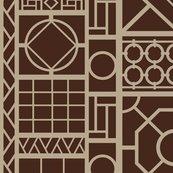 Custom_brown_b8a890_trellis_florida.ai_shop_thumb