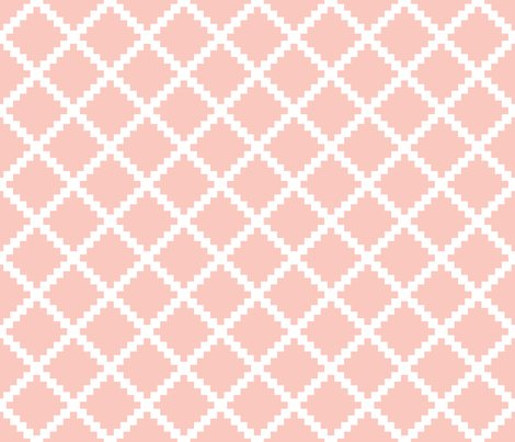 Rrzigzag_checkerboard_repeatwhite_citron_shop_preview