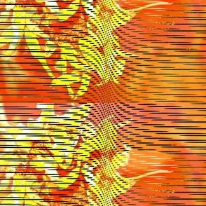 emma orange