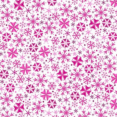 Rpenguin_snow_pink_lt_shop_preview