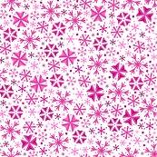 Rpenguin_snow_pink_lt_shop_thumb