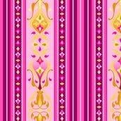 Arabian_nights-rubystripe2_adj_shop_thumb