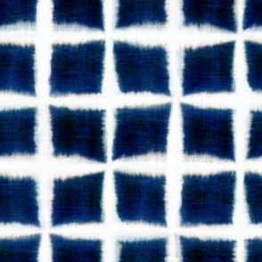 Shibori Blocks