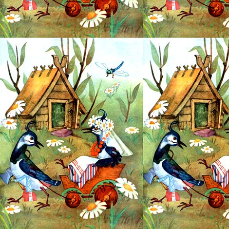Rspoonflower_bird_couple_shop_preview