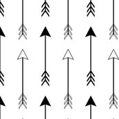 New_large_black_and_white_arrows-09_shop_thumb