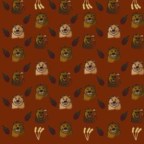 Berry_lovin__groundhogs