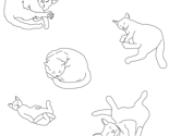 Rsleeping_cats2_thumb
