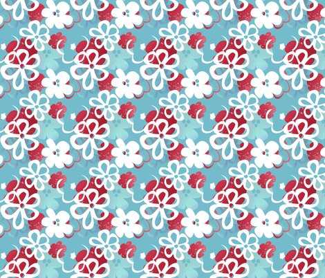 Rholiday_spoonflower_shop_preview