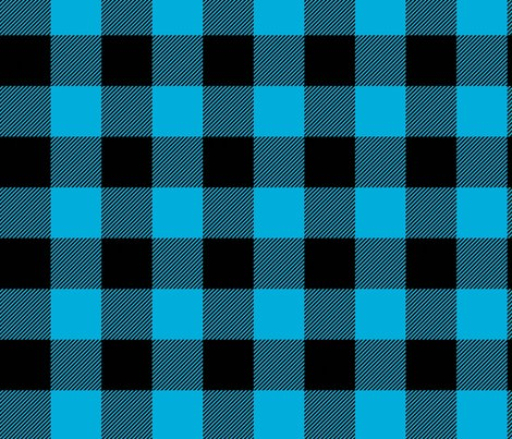 Large_gingham_shop_preview