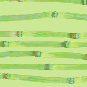 horsetail-wallpaper