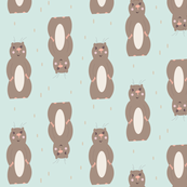 groundhog-blue-large