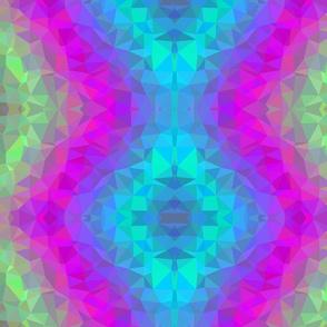 Poly Patterns 101