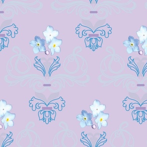 blueflowerdamask2