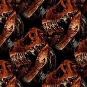 His_ruin_photography_houston_museum_of_natural_science_dinosaur_006_shop_thumb