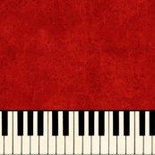 Rrrmusic_of_love_10_shop_thumb