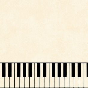 Music_of_Love_12