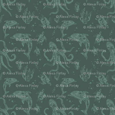 Shaftedsea-spoonflower-6500x6500-150dpi_preview