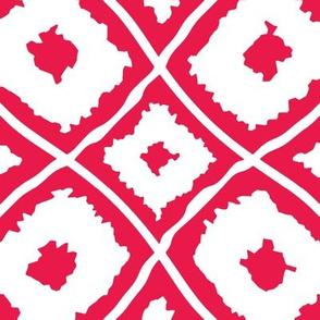 Pink Skait iKat