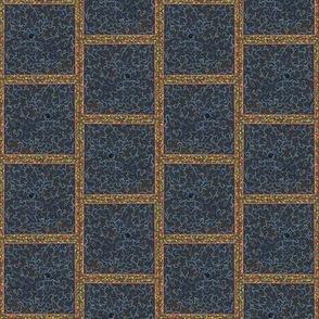 Berry Tiles