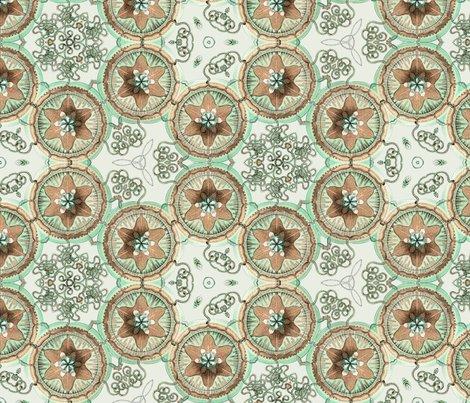 Tiling_haeckel_trachomedusae_jellyfish_2_-1905_1_shop_preview