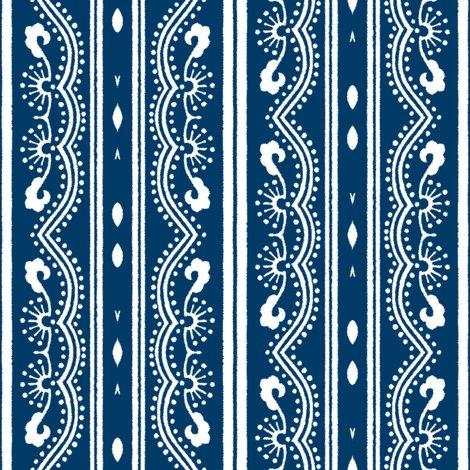 Rrrrrtiling_chinese_indigo_tiles___bian___peacoquette_designs___copyright_2014_4_shop_preview
