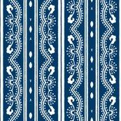 Rrrrrtiling_chinese_indigo_tiles___bian___peacoquette_designs___copyright_2014_4_shop_thumb