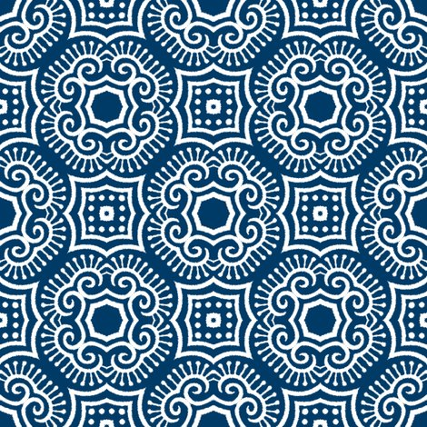 Rrtiling_chinese_indigo_tiles___bian___peacoquette_designs___copyright_2014_9_shop_preview