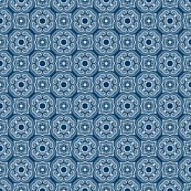 Rrtiling_chinese_indigo_tiles___bian___peacoquette_designs___copyright_2014_9_shop_thumb
