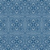 Rrtiling_chinese_indigo_tiles___bian___peacoquette_designs___copyright_2014_13_shop_thumb