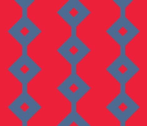 Rmodernist___lattice__shop_preview