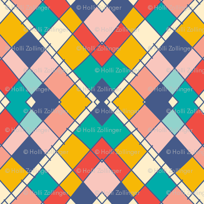 flori_patchwork_summer