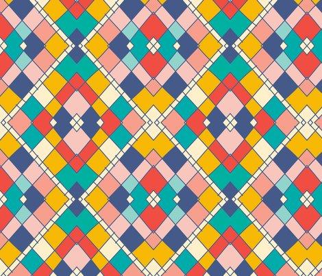 Flori_patchwork_summer.ai_shop_preview