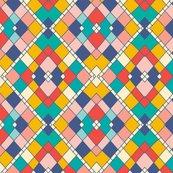 Flori_patchwork_summer.ai_shop_thumb