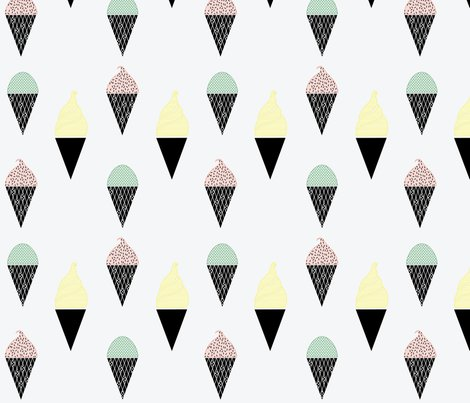 Rrcustom_ice_cream_cone_fabric_shop_preview
