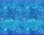 Frozentiny_thumb