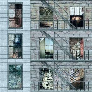 City_Windows_5__#3_