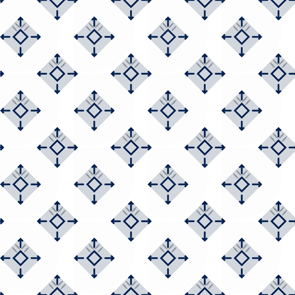 Hospital gown fabric - theoncomingstorm - Spoonflower