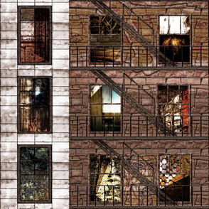 City_Windows_5__#6