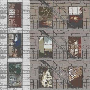 City_Windows_5__#7_