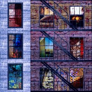 City_Windows_5 #15 (1)