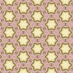 Petit Trianon ~ Starburst