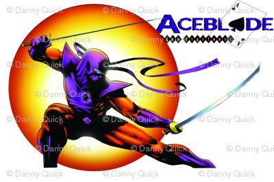 Raceblade_fabric_1_preview