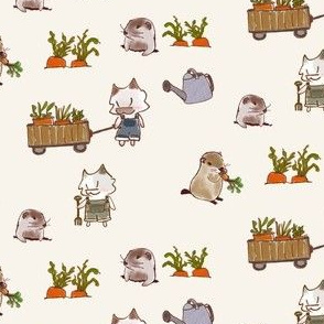 Rrrrrrfinal_kittens_and_groundhogs_12_shop_thumb